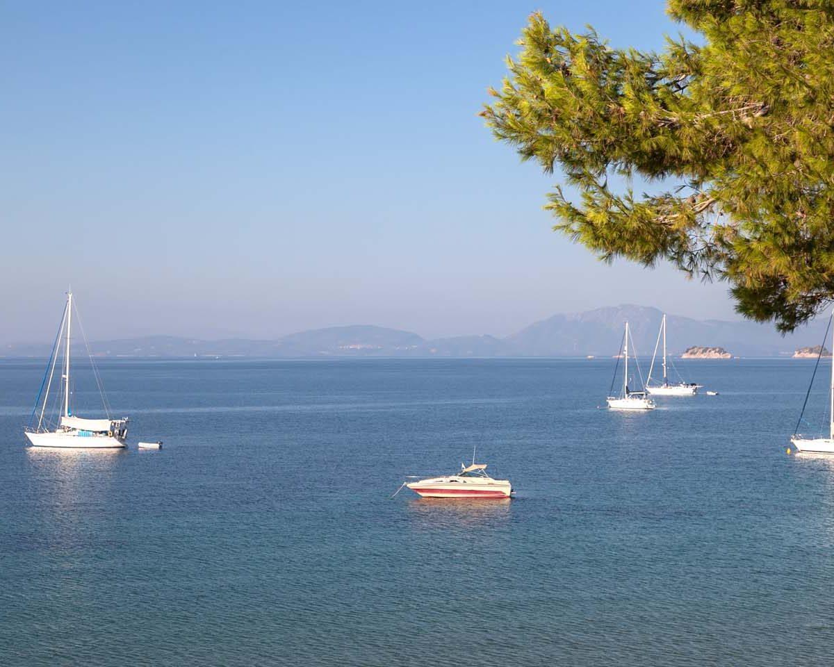 view 2 1200x960 - OIK34B Villa Kastos
