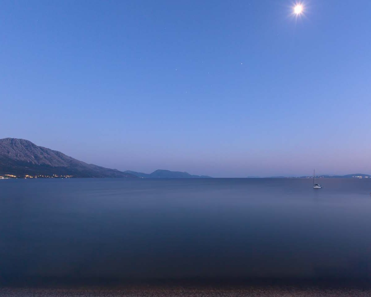 view 3 1200x960 - OIK34B Villa Kastos