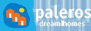 Paleros Dream Homes