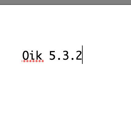 Screenshot 2021 04 23 at 13.40.05 - OIK5.3.2 Villa Navy Electra