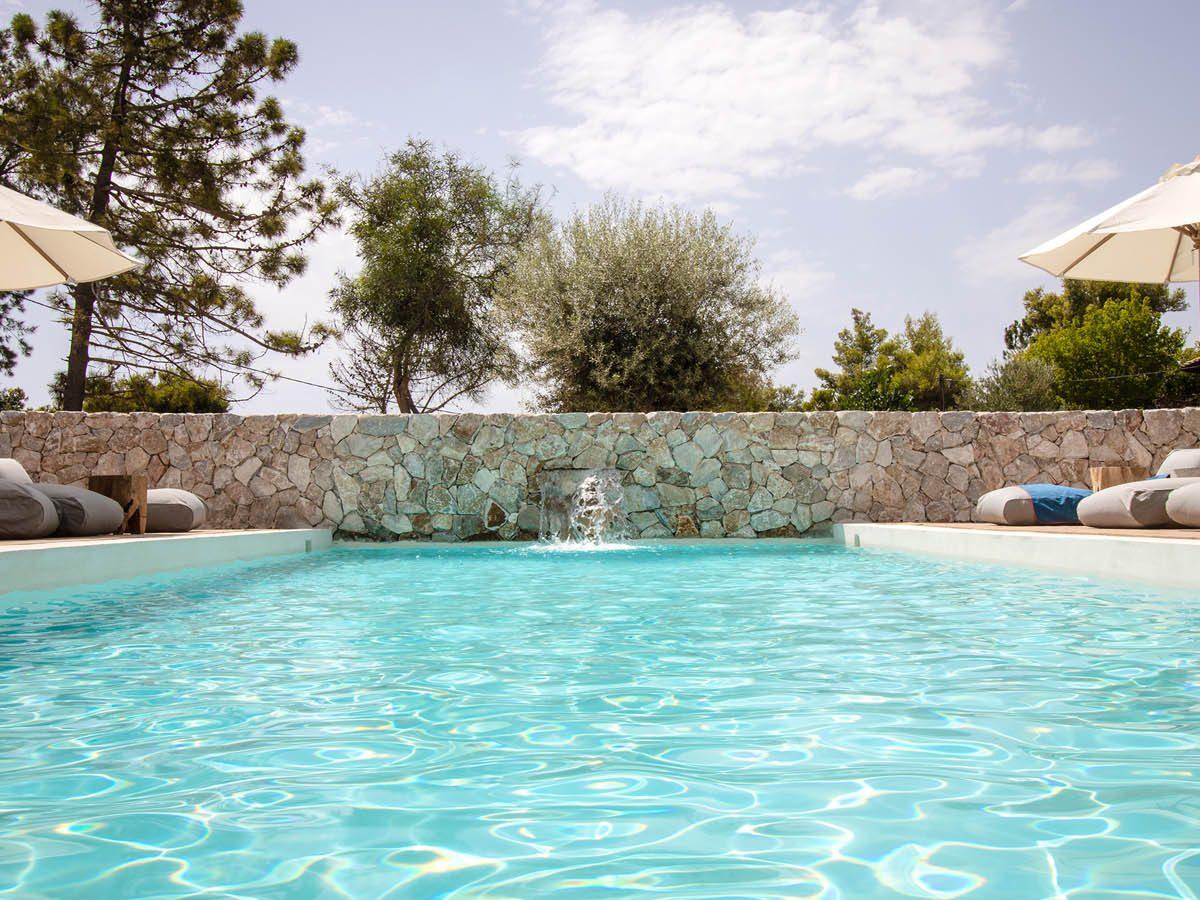 01 poolwaterlevel 1200x900 - OIK5.12 Arion Seaside Suites