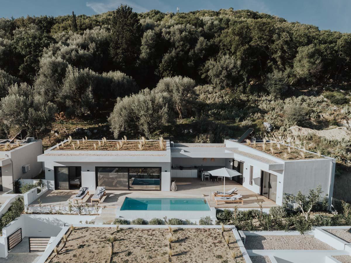20201128 DJI 0048 - OIK65.2.2 Villa Theos