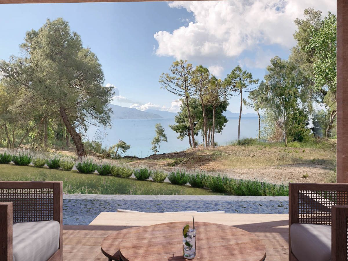 OIK5.11 Sea View 23APR21 1200x900 - OIK5.11 Villa Greige Ermis