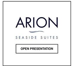 OIK5.12 ARION SEASIDE PRESENTATION PHOTO 7 - OIK5.12 Arion Seaside Suites