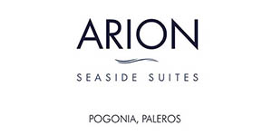 OIK5.12 ARION SEASIDE PRESENTATION PHOTO2 - OIK5.12 Arion Seaside Suites