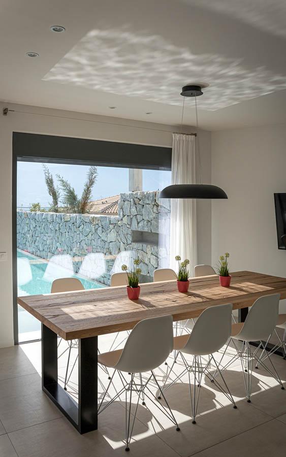 OIK3.1 1STFLOOR DINING REFLECT LowRes - OIK3.1 Villa Aetos
