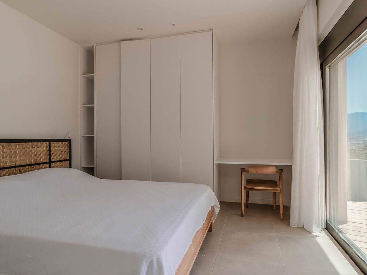 29 GUEST2ROOM 1200x900 - 78.1.1 Villa Hermes