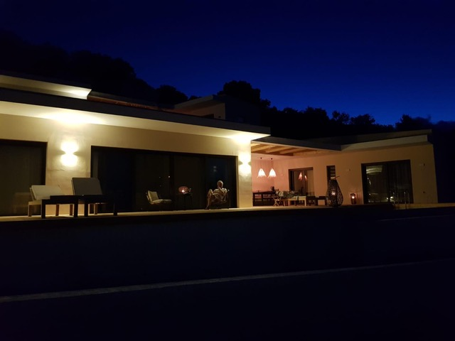 PHOTO 2021 07 24 11 51 25 - 78.1.1 Villa Hermes