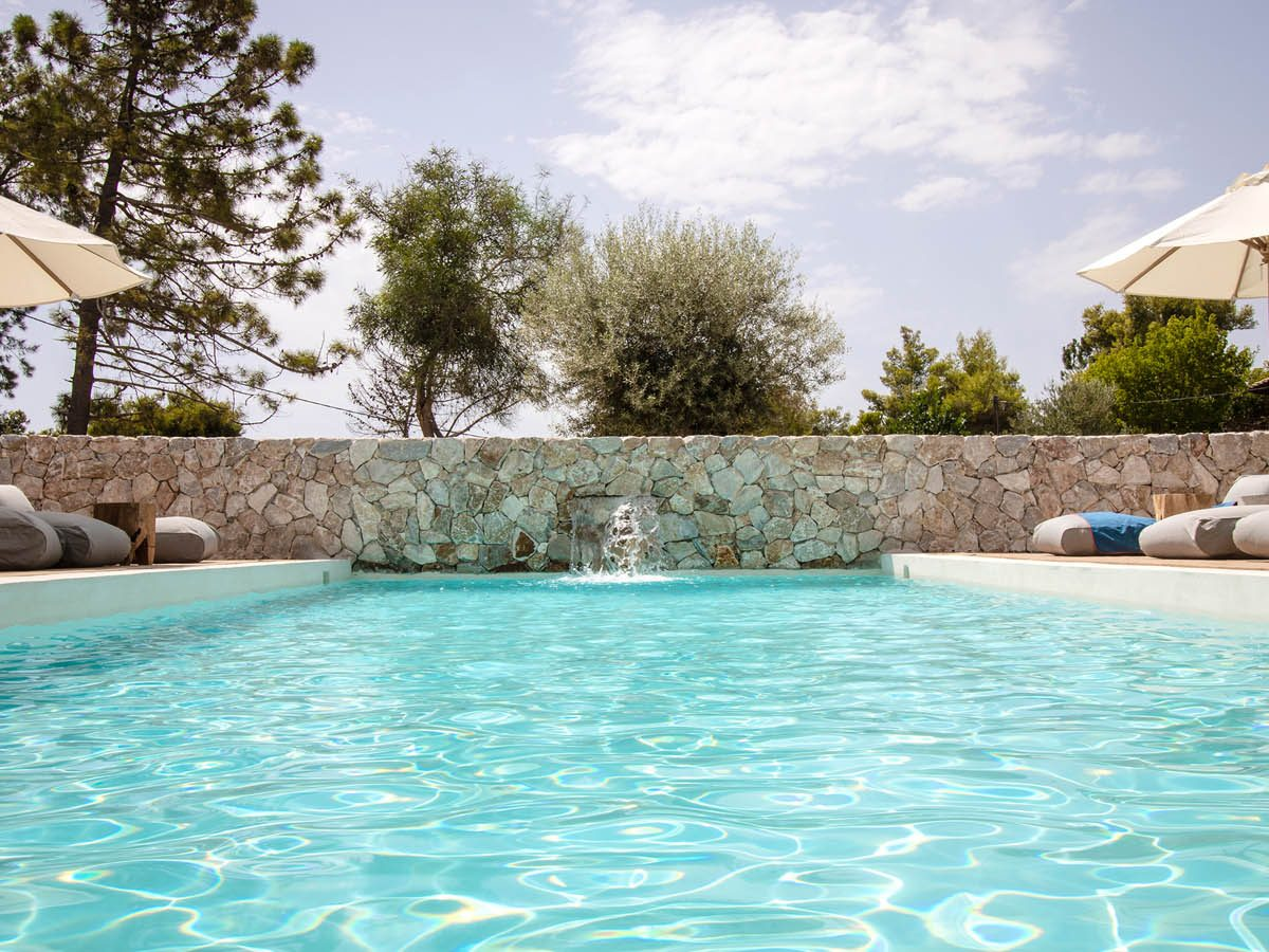 02 poolwaterlevel 1200x900 - OIK5.12 Arion Seaside Suites