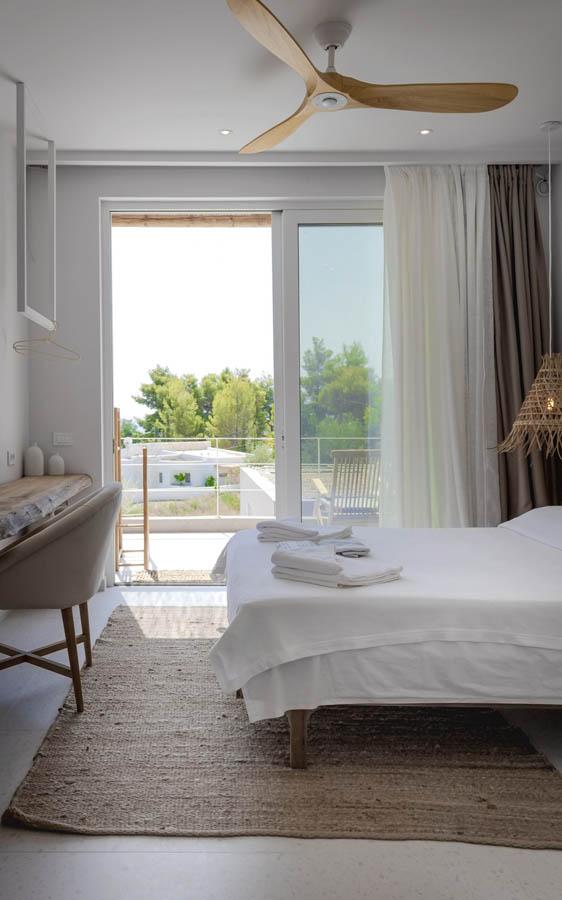 14 roomlookingout scaled 1 - OIK5.12 Arion Seaside Suites