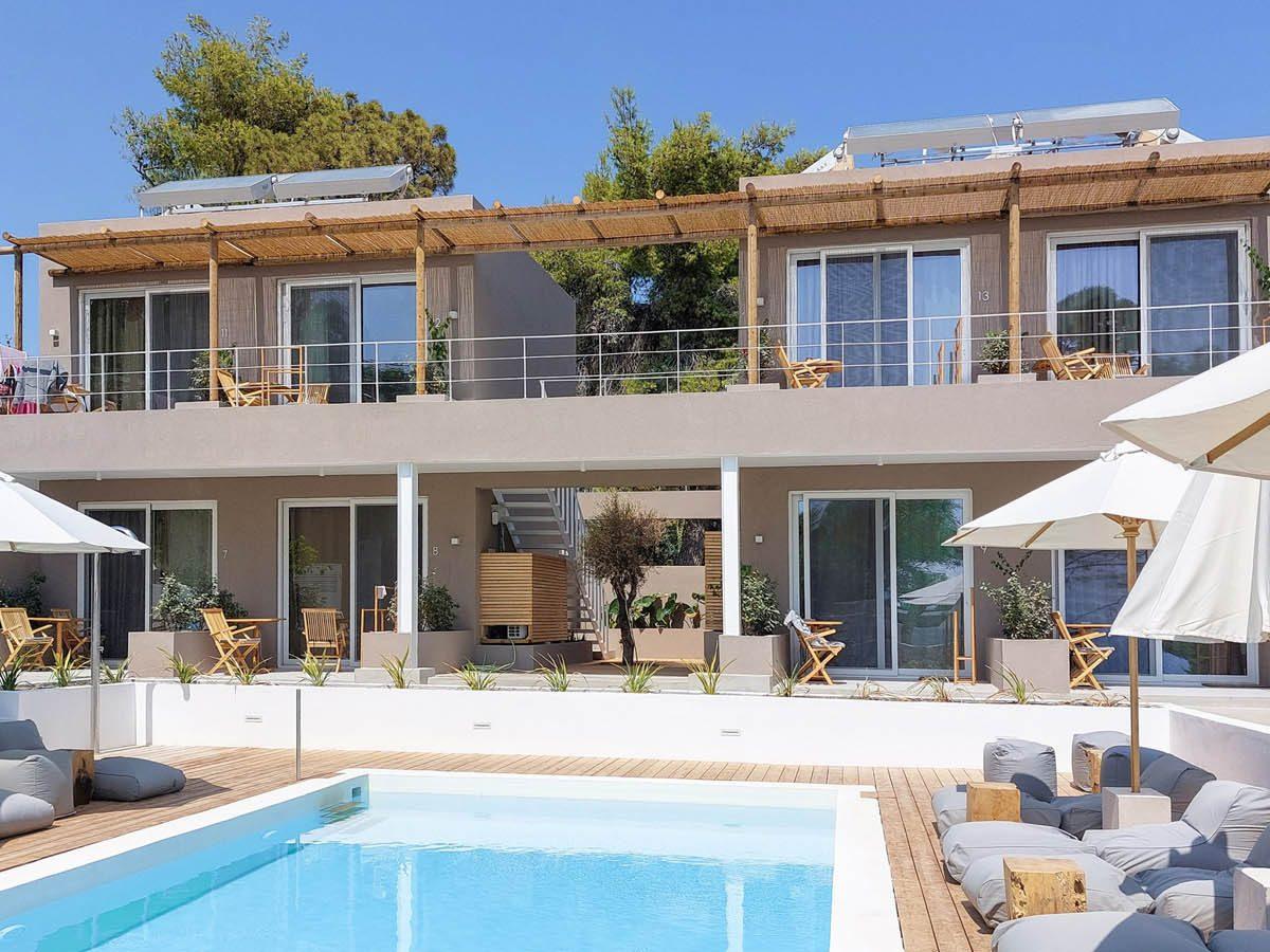 15 mainbuildingfull scaled 1 1200x900 - OIK5.12 Arion Seaside Suites