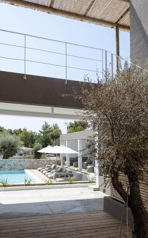 23 atriumdetail3 scaled 1 - OIK5.12 Arion Seaside Suites