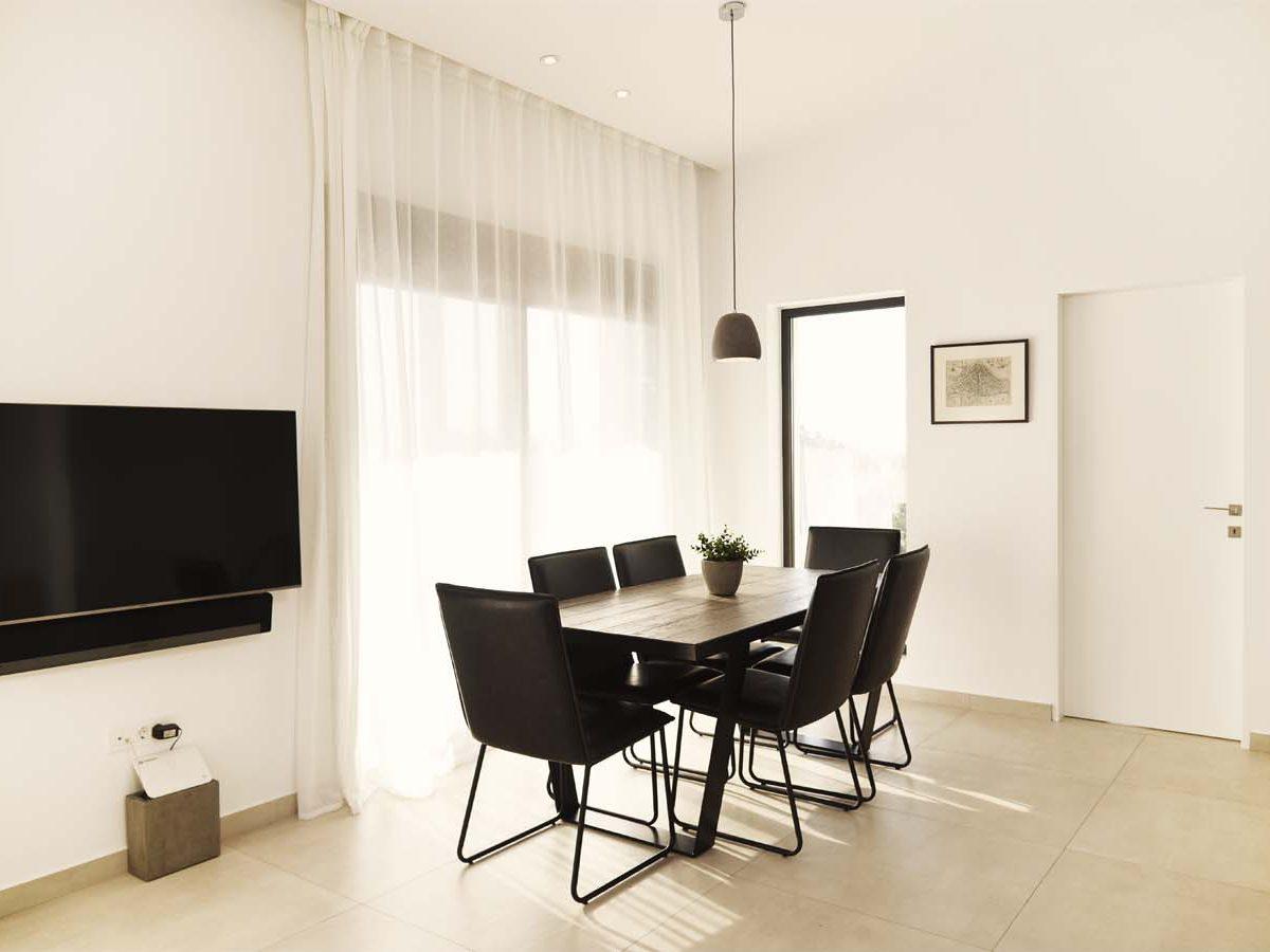 21 OIK59.2 LIVING ROOM 2 1200x900 - Villa Mouria
