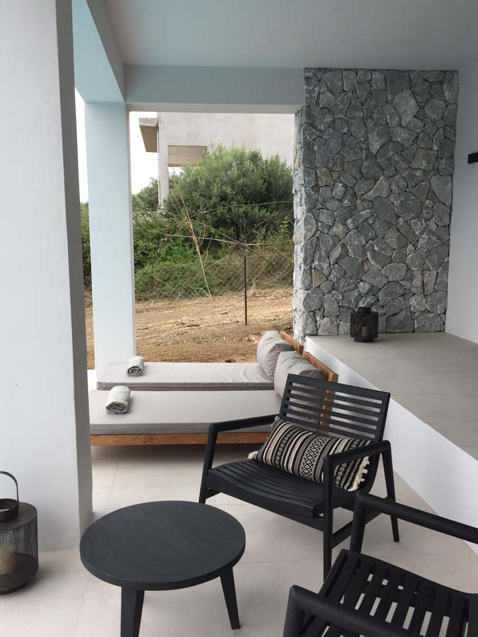 30 IMG 2439 - OIK59.1 Villa Mytikas