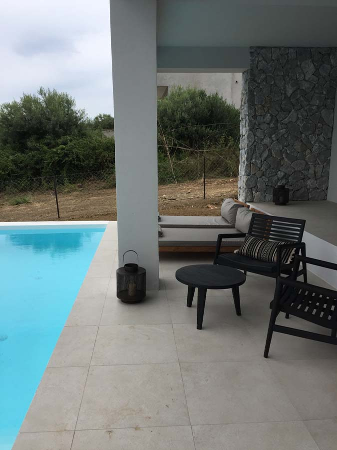 32 IMG 2442 - OIK59.1 Villa Mytikas