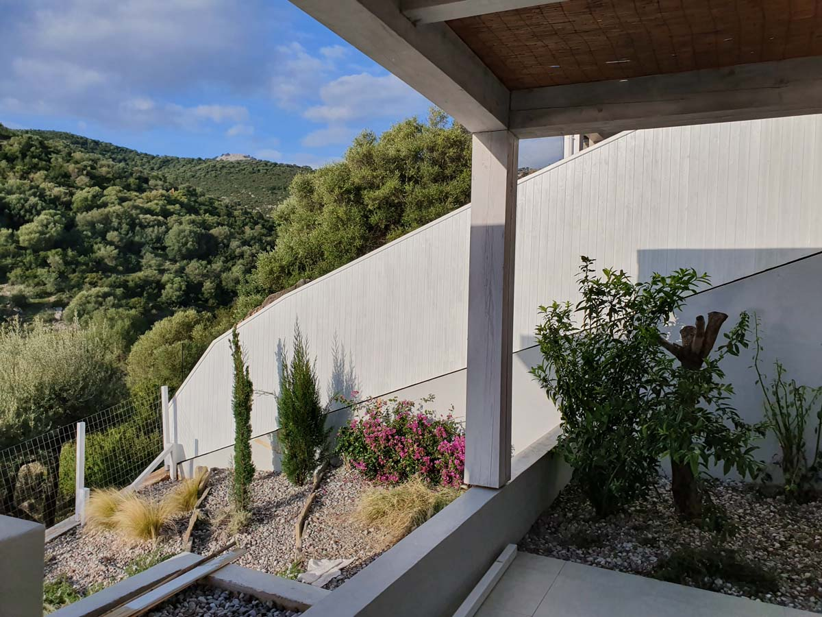 36 20191119 090526 - OIK4.4 Villa Tzoulia