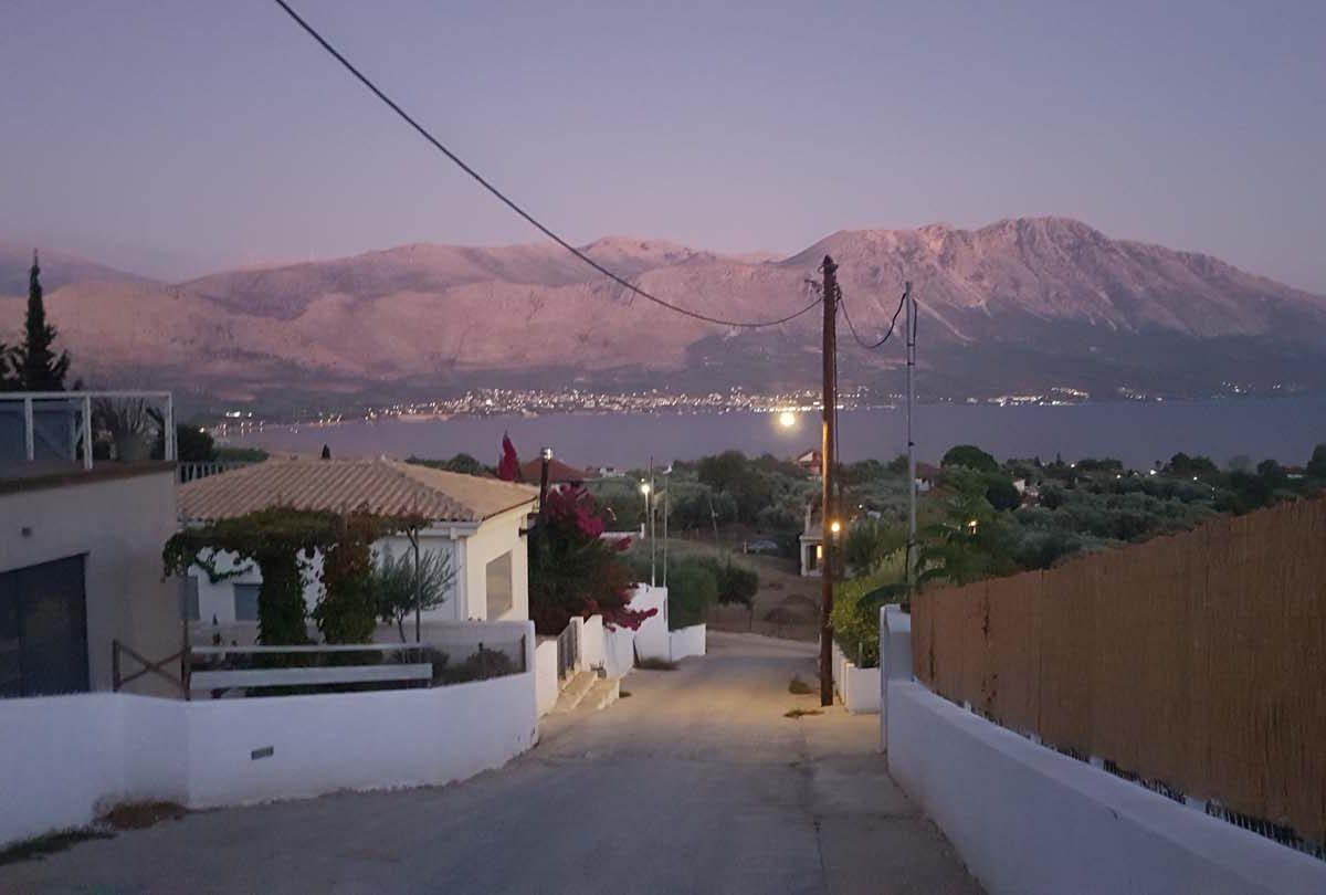 40 20190930 194707 1200x810 - OIK4.4 Villa Tzoulia