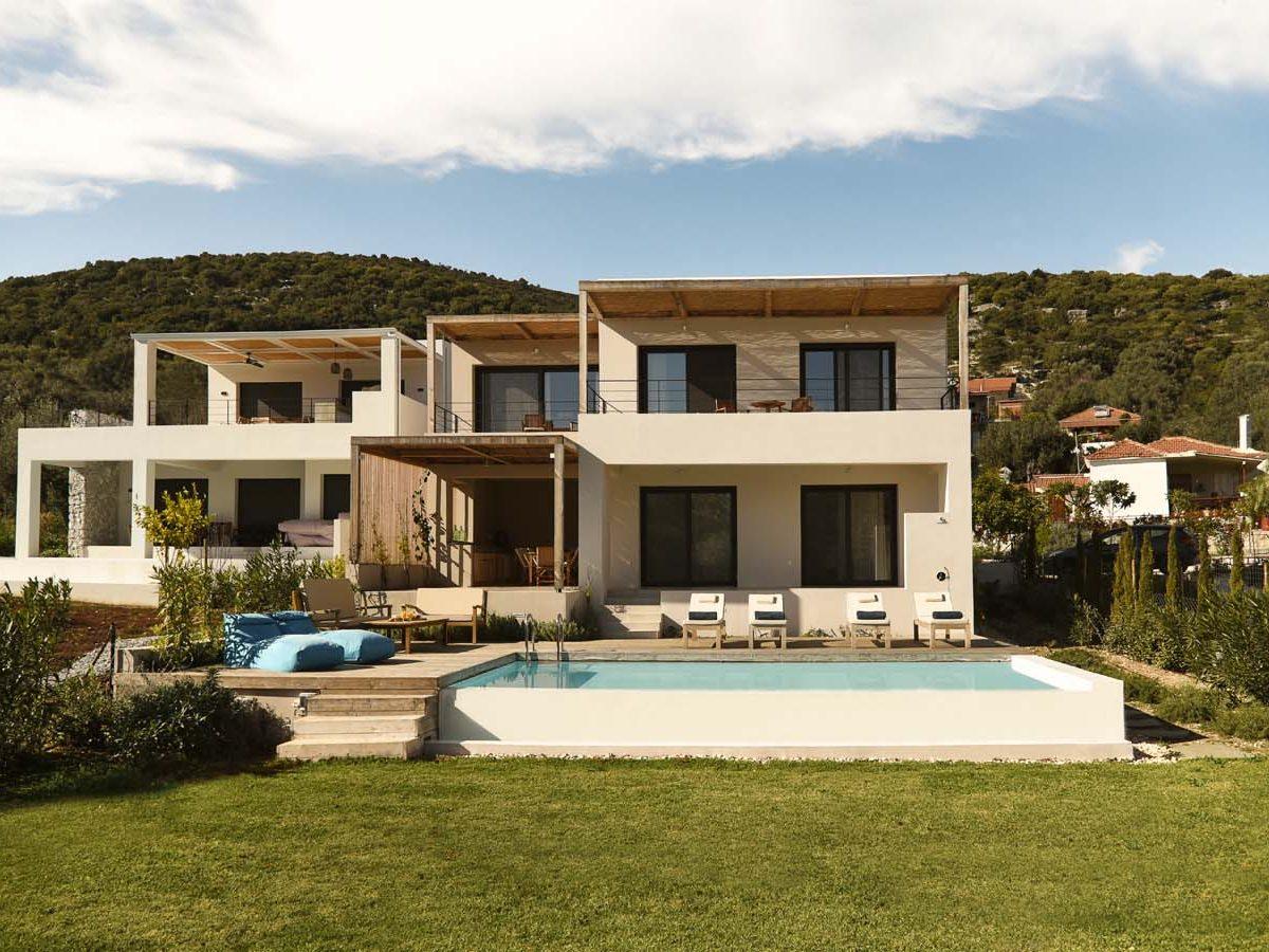 45 OIK59.2 VILLA MOURIA 1200x900 - Villa Mouria