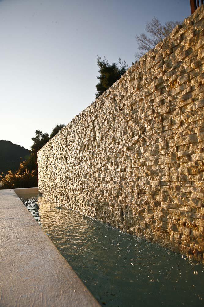 49 Infinity blue villa rent pogonia madouri 667x1000 - OIK1K1 Villa Madouri