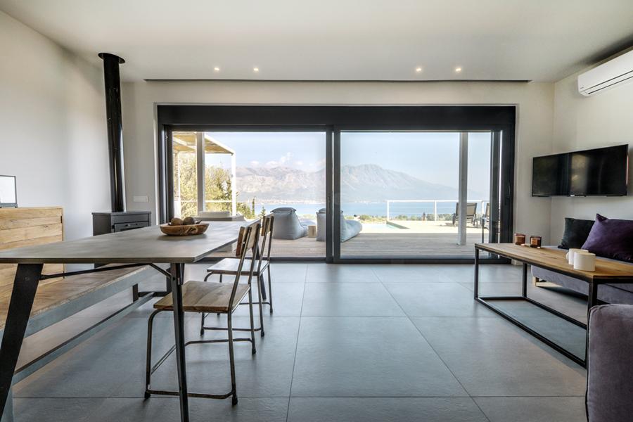 Binnenkijker Pogonia Griekenland201813 - OIK4.2.2 Villa Ioanna