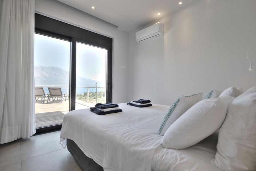 Binnenkijker Pogonia Griekenland201819 - OIK4.2.2 Villa Ioanna