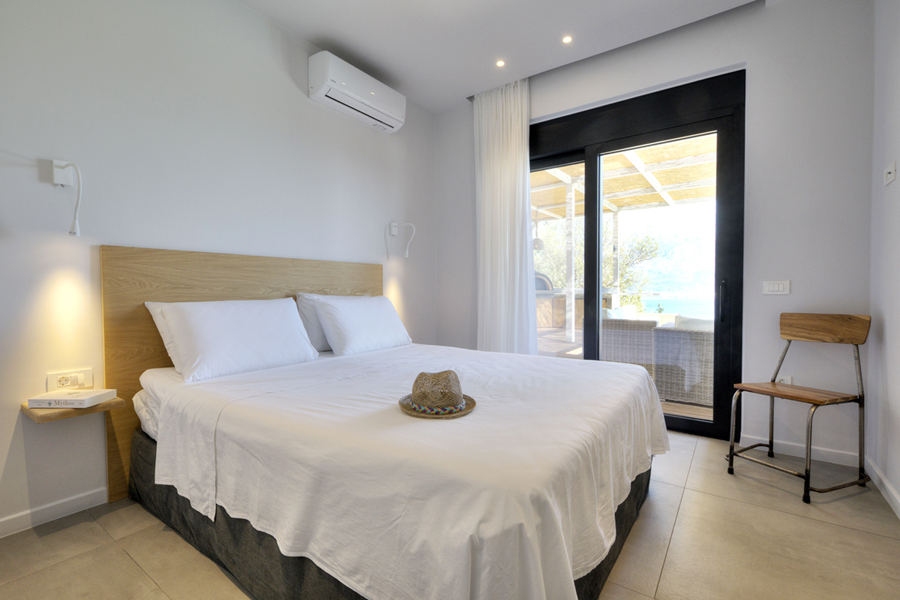 Binnenkijker Pogonia Griekenland201821 - OIK4.2.2 Villa Ioanna