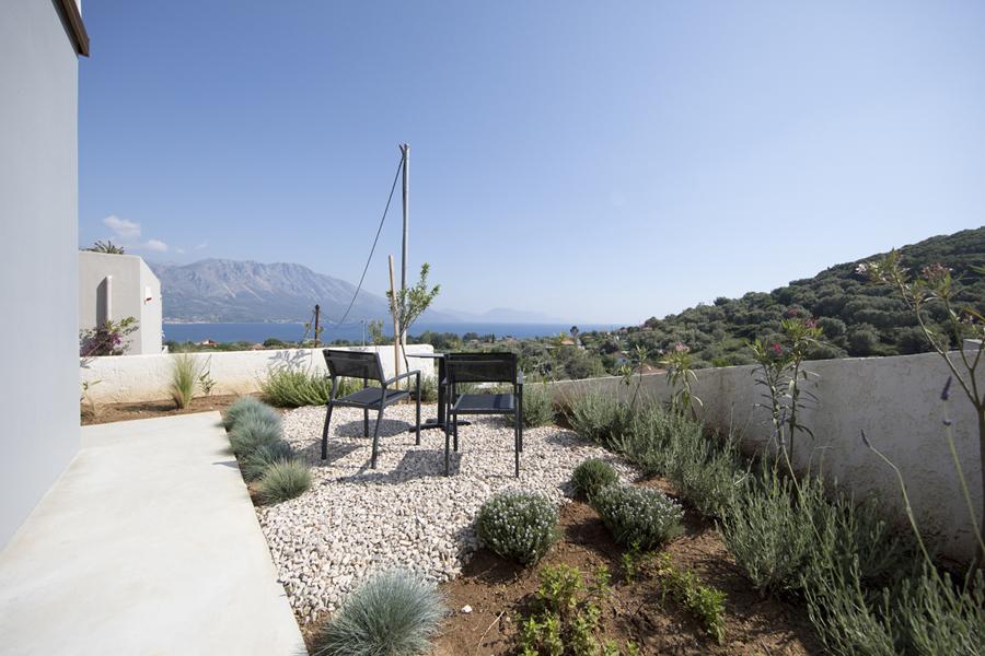 Binnenkijker Pogonia Griekenland201826 - OIK4.2.2 Villa Ioanna