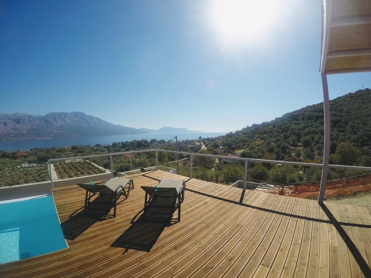 GOPR0517 1508266035326 high2 1200x900 - OIK4.2.2 Villa Ioanna