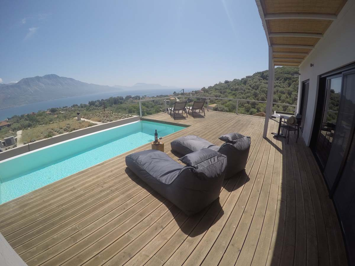 GOPR0770 1524652905313 high 1200x900 - OIK4.2.2 Villa Ioanna