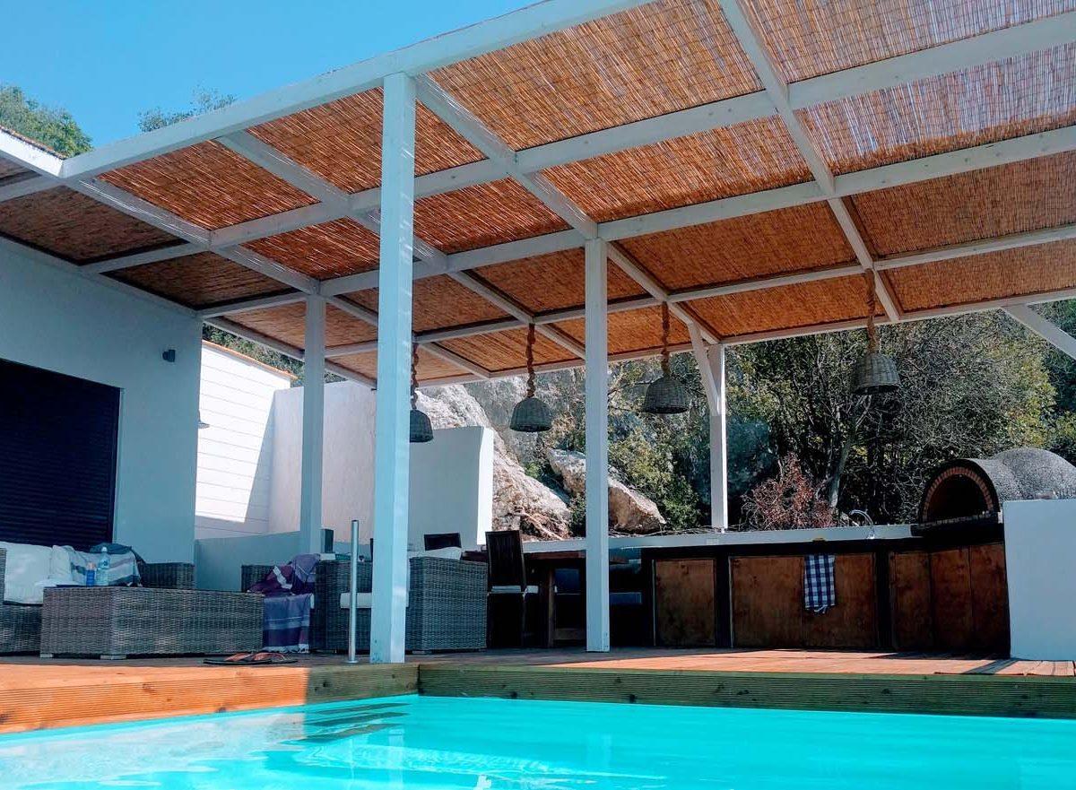 IMG 20170719 104231a 1200x881 - OIK4.2.2 Villa Ioanna