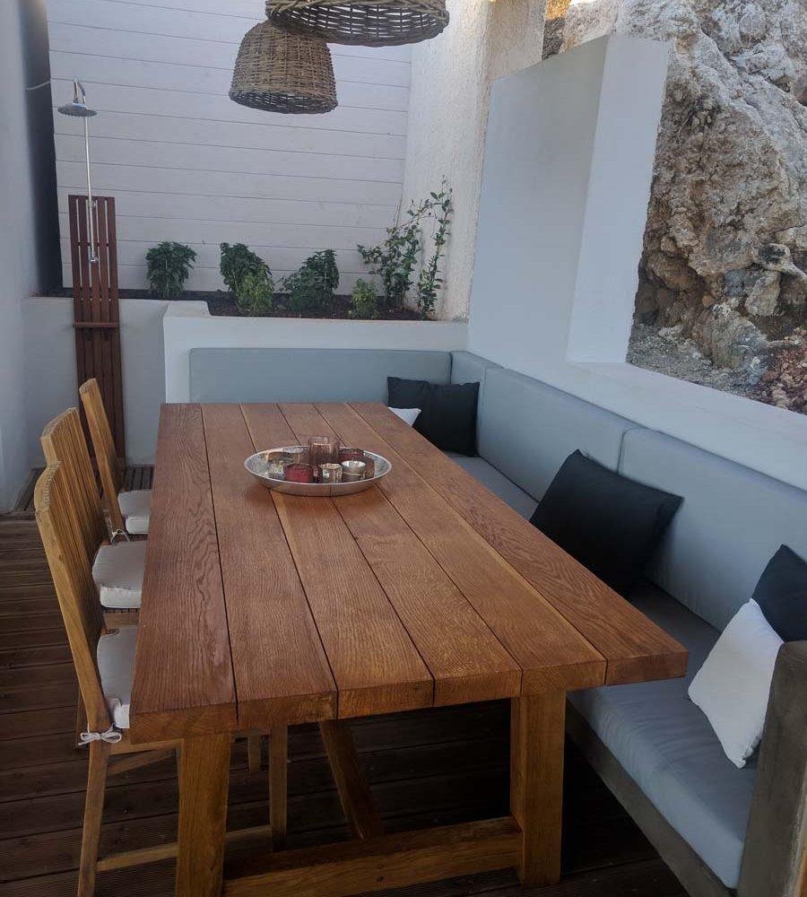 IMG 20171021 173709 900x1000 - OIK4.2.2 Villa Ioanna