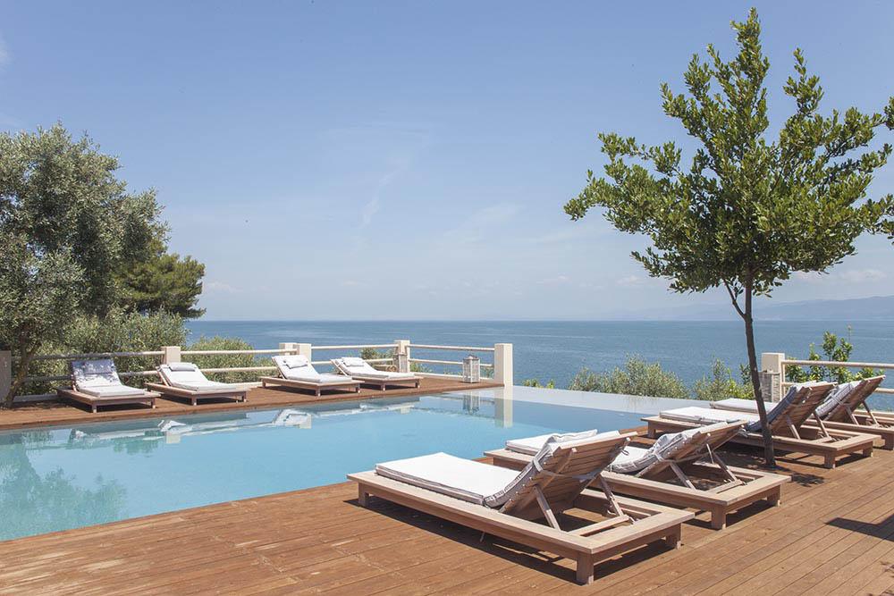 IMG 7403villa amalias - OIK26 Villa Amalia