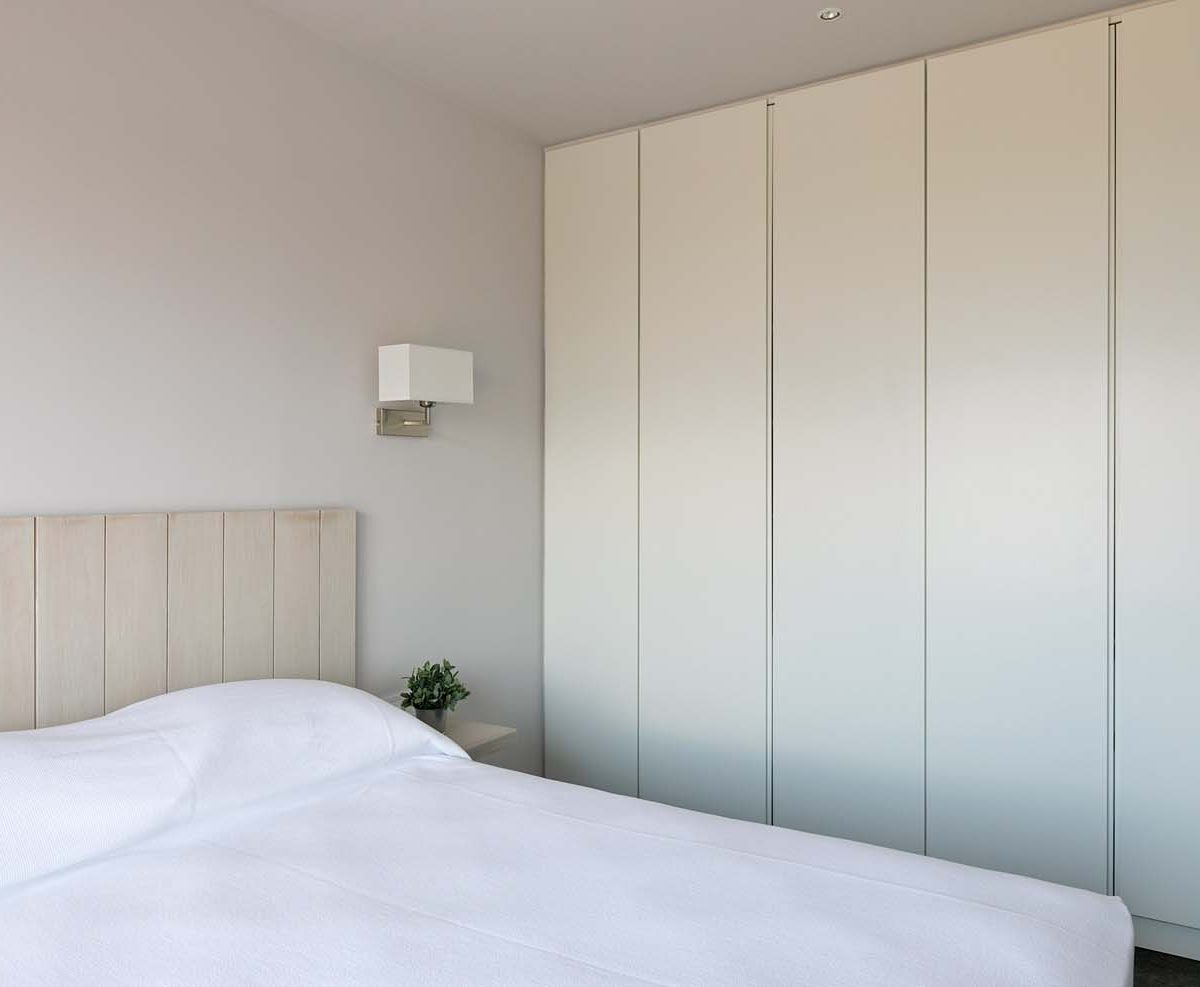 Master Bedroom 2 1200x987 - OIK4.5 Villa Elia