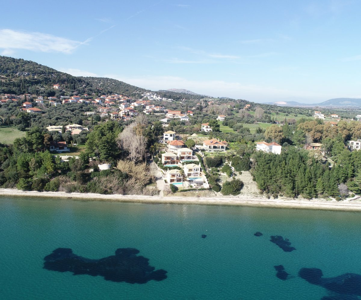 OIK1 INFINITY BLUE OVERVIEW 1 1200x1000 - OIK1K1 Villa Madouri