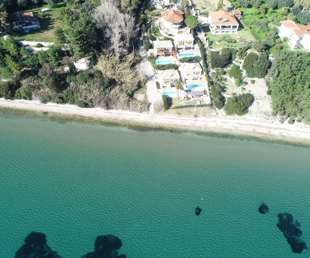 OIK1 INFINITY BLUE OVERVIEW 2 1200x1000 - OIK1K1 Villa Madouri