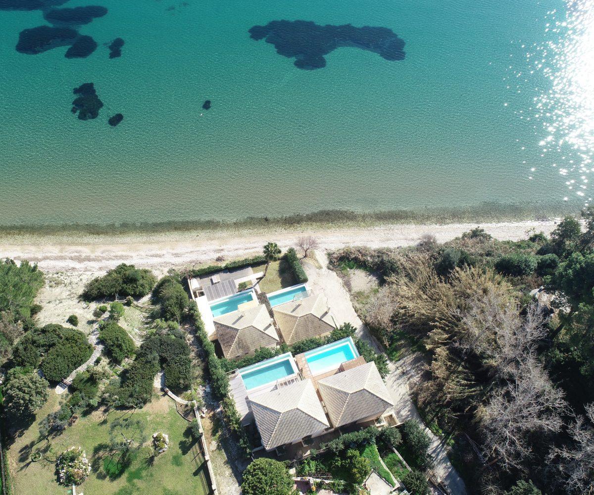 OIK1 INFINITY BLUE OVERVIEW 3 1200x1000 - OIK1K1 Villa Madouri
