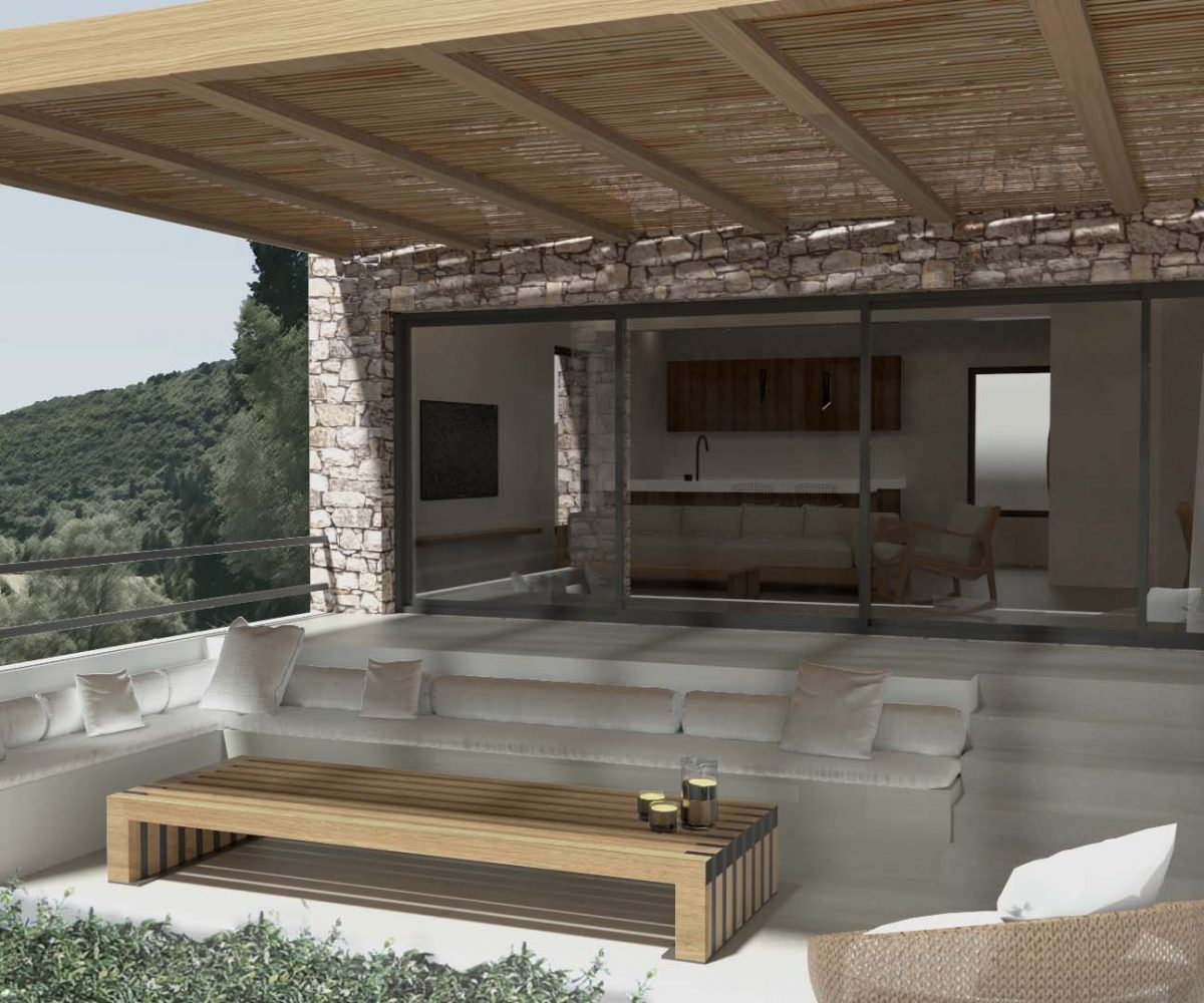 OIK50 OUTDOOR LIVING ROOM 23JUL18 1200x1000 - Villa Ilpeko