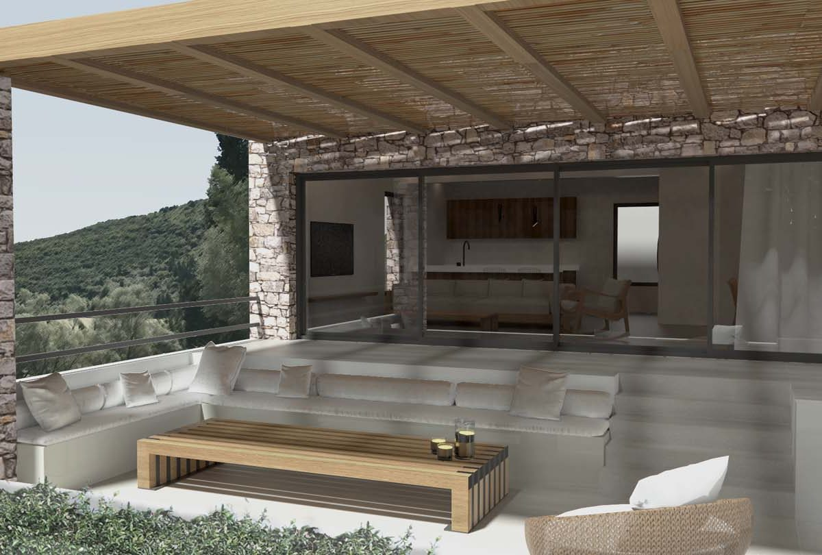 OIK50 OUTDOOR LIVING ROOM 23JUL18 1 1200x810 - Villa Hestia