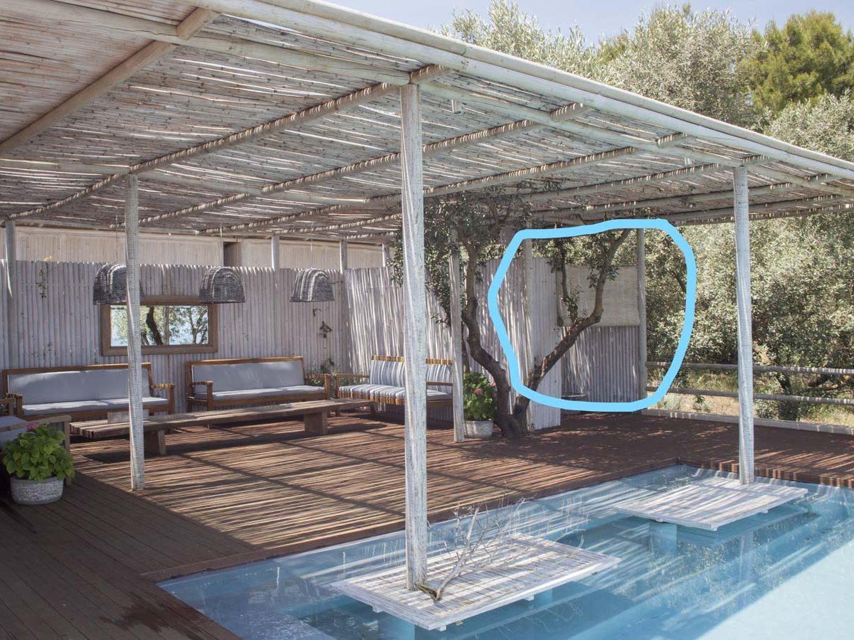 POOL AREA LI 1200x900 - OIK26 Villa Amalia