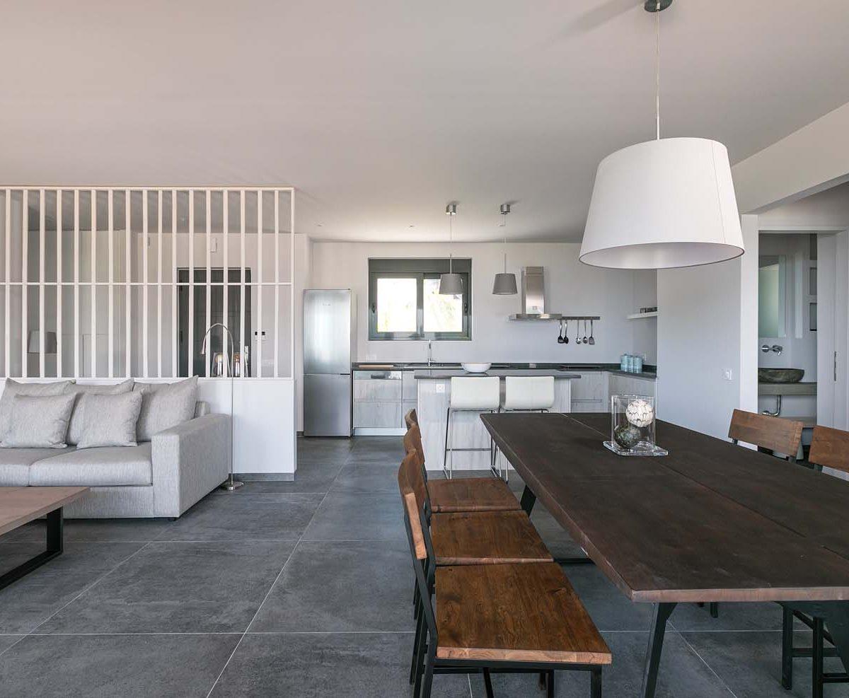 Salon 3 1200x987 - OIK4.5 Villa Elia
