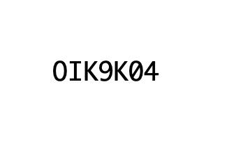 Screenshot 2020 01 14 at 11.17.15 - OIK9K04 Ionian Nest