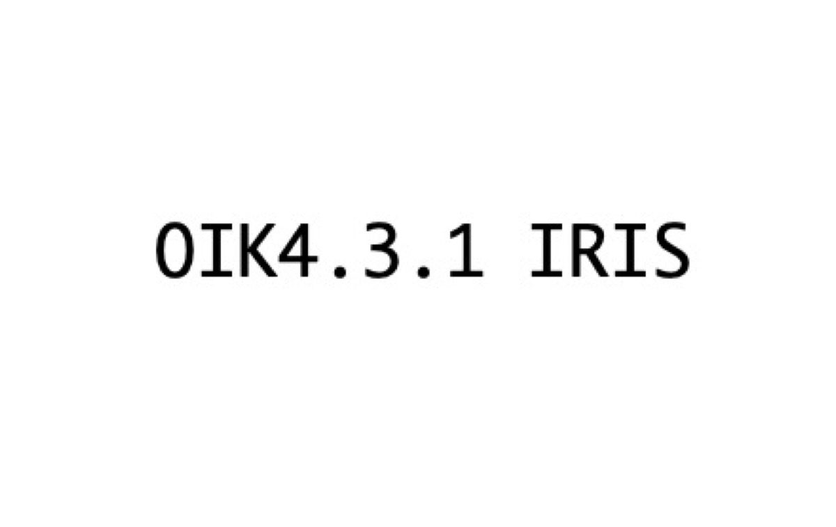 Screenshot 2020 03 31 at 14.58.33 copy 1200x757 - Villa Stone Iris