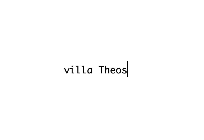 Screenshot 2021 01 07 at 12.33.26 - OIK65.2.2 Villa Theos