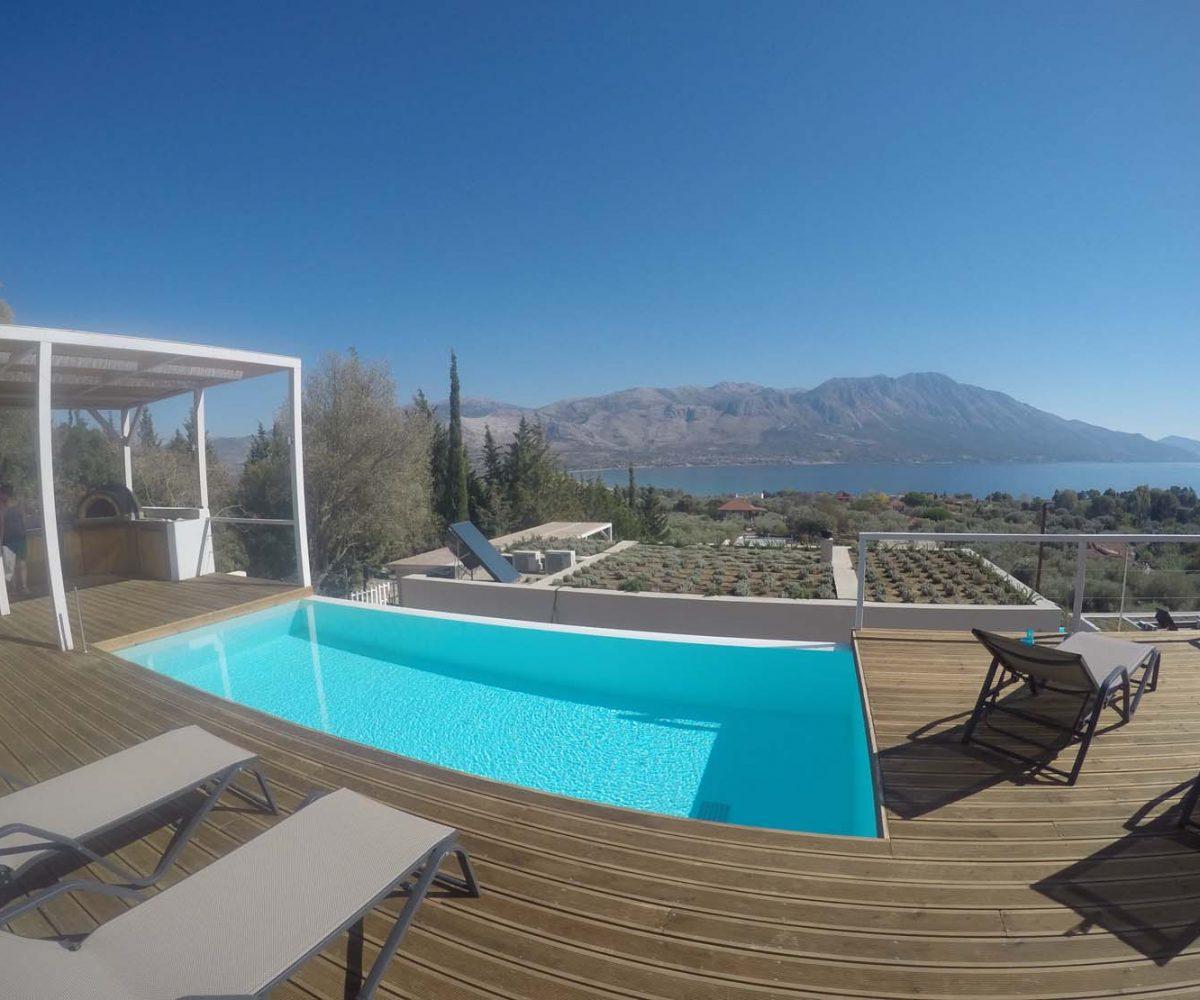 Terrace 1200x1000 - OIK4.2.2 Villa Ioanna