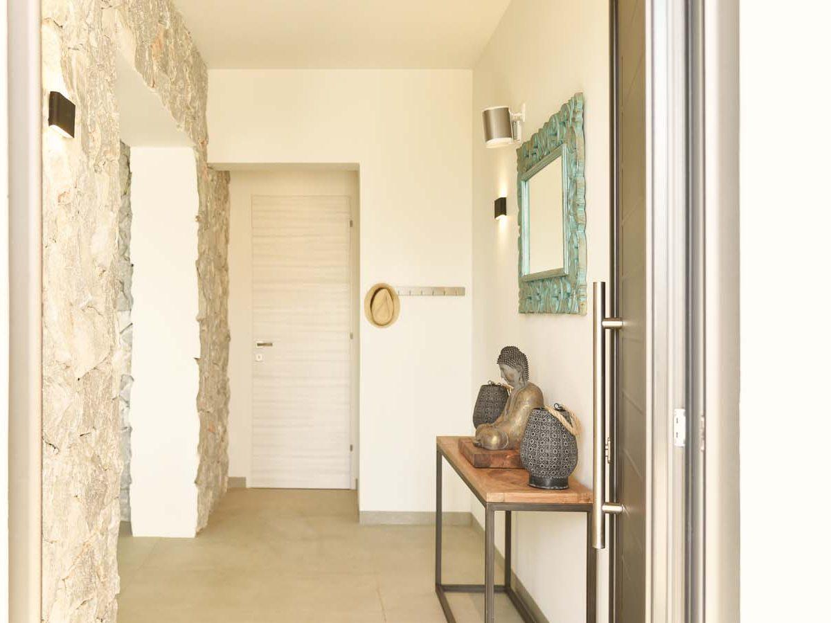 VILLA TZOULIA 43 1200x900 - OIK4.4 Villa Tzoulia
