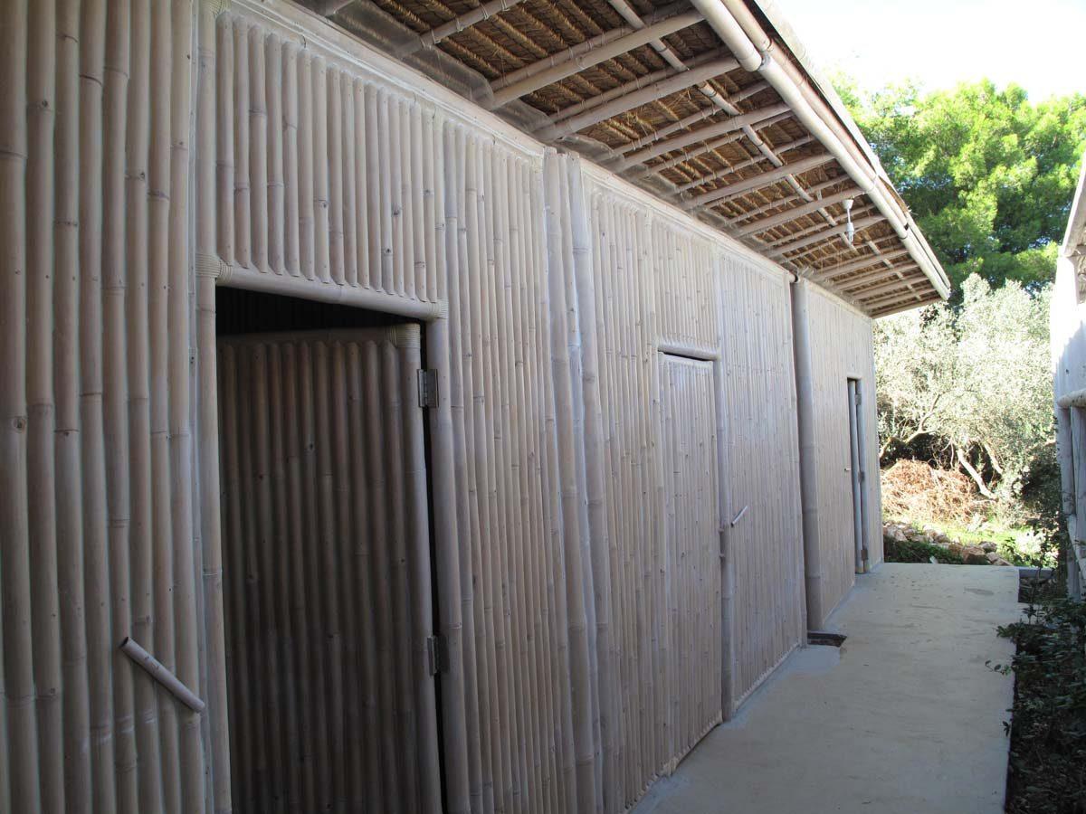 VILLAS BAMBOO BEDROOMS 1200x900 - OIK26 Villa Amalia