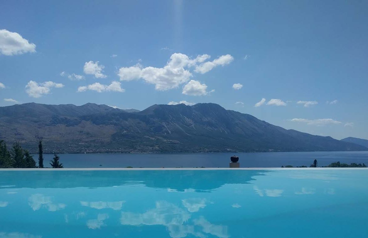 View a 1200x779 - OIK4.2.2 Villa Ioanna