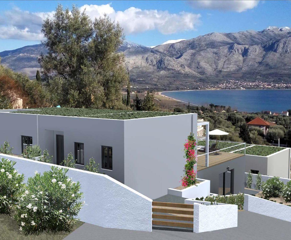 View4 1200x988 - OIK4.2.2 Villa Ioanna