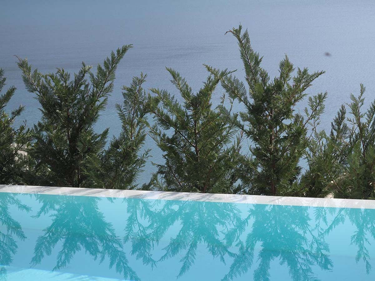 infinity privste pool villa scorpios 1200x900 - OIK1K3 Villa Scorpios