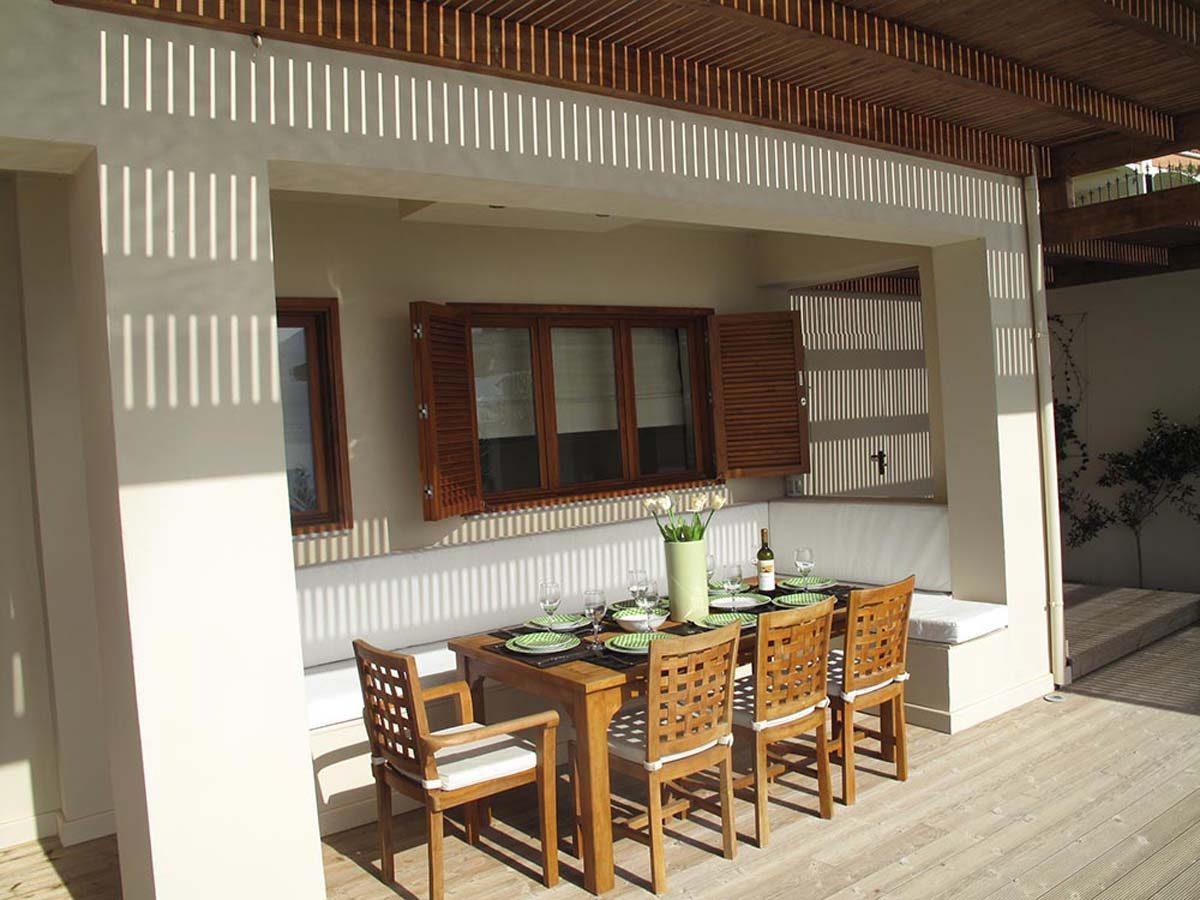 luxury villa scorpios infinity blue 1200x900 - OIK1K3 Villa Scorpios
